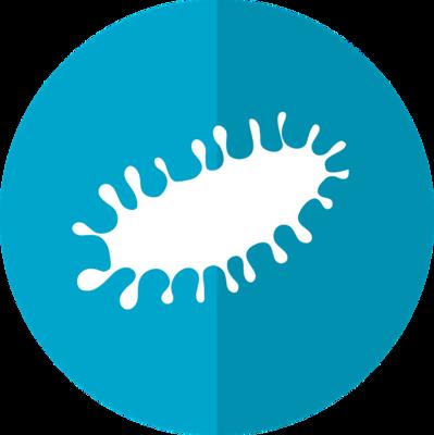 牛皮癣这种疾病的病因是什么呢