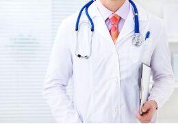 关节型银屑病的治疗关键